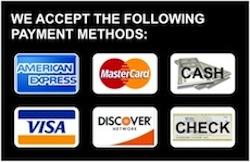 Credit Card art